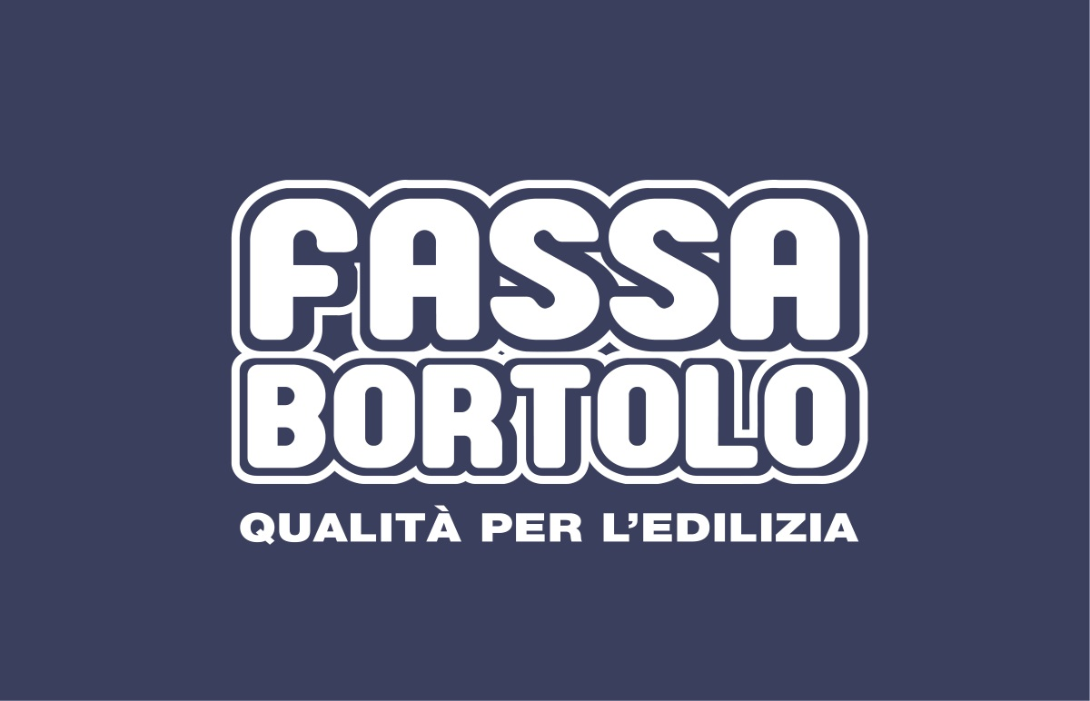 logo_fassabortolo