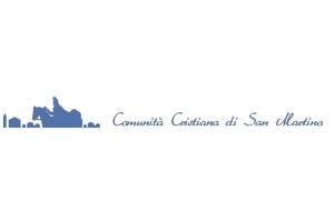 logo_parrocchia-cazzago