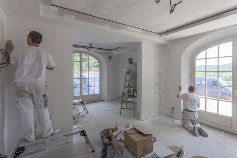 restauro-vecchi-edifici_img2