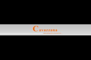 logo_cavazzana