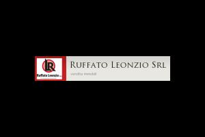 logo_ruffato-leonzio
