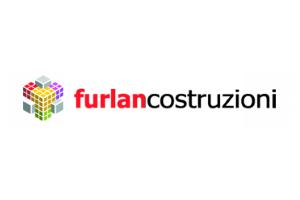 logo_furlan